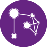 zak_network